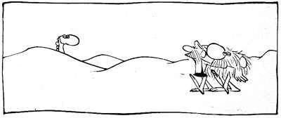 Risultati immagini per B. C. vignette