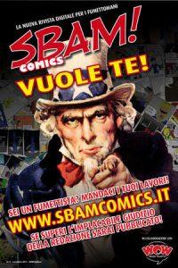 Sbam_0_cover