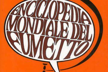 Enciclopedia_Mondiale_Fumetto