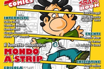 Cover-SbamComics5