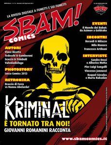 Sbam12_COVER