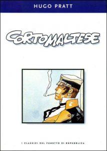 Corto Maltese è stato proposto in molteplici versioni editoriali e tradotto in decine di lingue in tutto il mondo. Quando, nel 2003, Repubblica lanciò la sua lunghissima serie I Classici del Fumetto, proprio a lui dedicò il primo volume (da cui è tratta anche l'immagine in apertura).