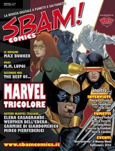 cover_SbamComics15