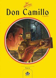don_camillo_7