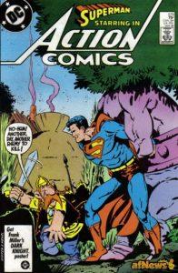 Action_Comics579
