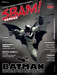 Sbam_cover17