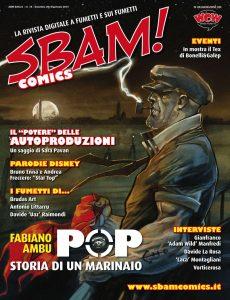 Cover-Sbam18