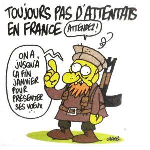 ultima_vignetta_Charb