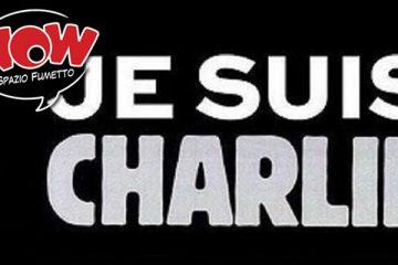 wow-charlie
