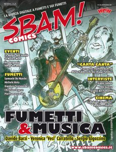 Sbam_19_cover
