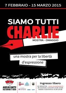 wow_charlie