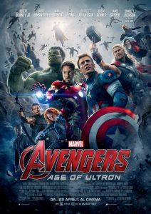 manifesto-Avengers-Age-of-Ultron