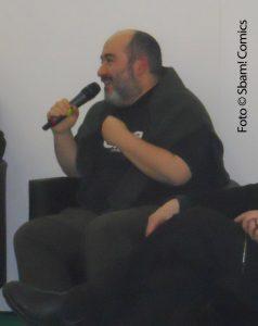 Giuseppe-Palumbo-Sbam
