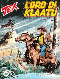 Tex-401-oro-Klaatu