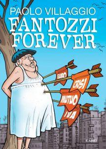 Fantozzi_forever_cover