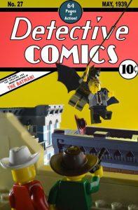 LEGO_Batman