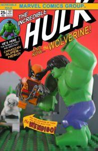 LEGO_wolverine_hulk