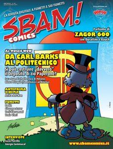 SbamComics_22_cover