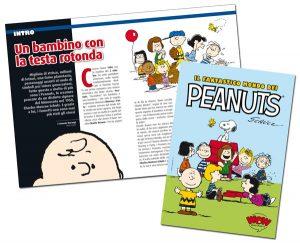 CATALOGO_wow_peanuts