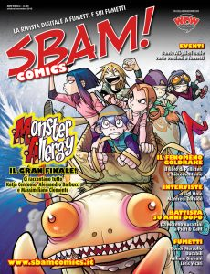 SbamComics23_cover_web