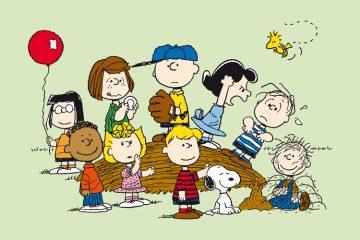 baseball-peanuts_wow