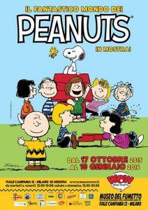 fantastico-mondo-peanuts-wow