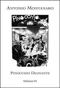 pinocchio_MONTANARO