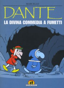 Dante-Shockdom