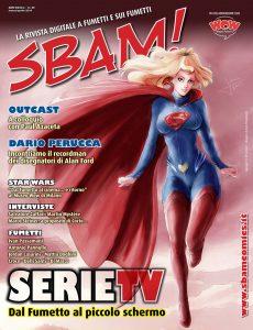 Sbam26-cover