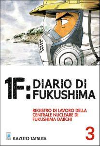 1F_DiarioFukushima-3