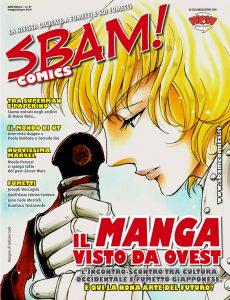 Sbam27-cover
