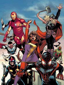 sbam-All-New-All-Different_Avengers