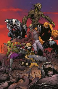 sbam-Guardians_of_the_Galaxy_1