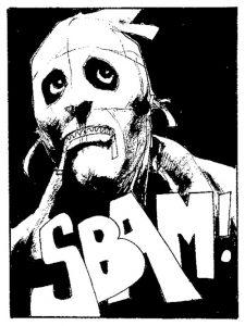 UT-SBAM-vignetta