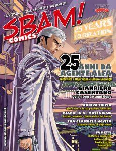 Sbam28-cover