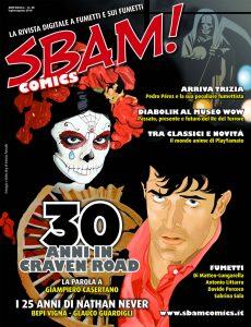 Sbam28-coverB