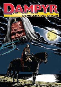 cover-Dampyr_emblema-drago