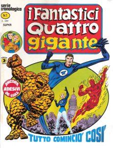 Fantastici_Quattro_gigante