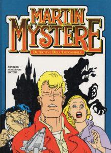 Martin_mystere-classico