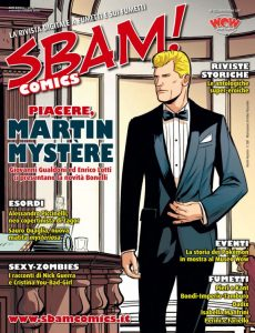 SbamComics29_cover