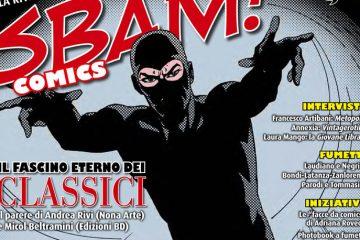 sbamcomics_31_cover_up