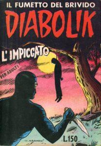diabolik-10-impiccato