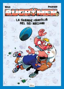 rugbymen_1_cover